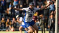 Galway v Waterford - Bord Gáis Energy GAA Hurling All-Ireland U21 Championship Final