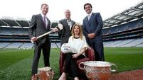 GAA and Sky Sports primed for new five-year deal