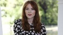 Angela Scanlon has been announced as the new host UK chat show