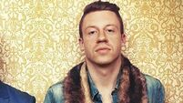 Mackelmore's post election Instagram post will bring you to tears