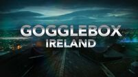 15 things you didn't know about Gogglebox Ireland