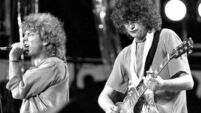 Jury finds Led Zeppelin did not copy Spirit song