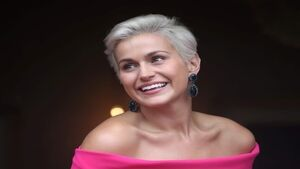 Former Rose of Tralee Maria Walsh: Being young, female entrepreneur can be hard