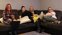 The stars of Gogglebox Ireland have been revealed