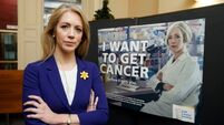 Lidl, Meteor, Irish Cancer Society found in breach of advertising code