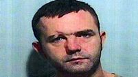 Renewed appeal to find Tyrone man Gerard Conway missing since 2007