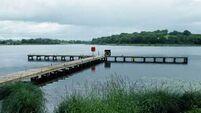 Mother who died after fall from boat on Lough Erne was checking mooring ropes