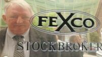 Irish Examiner View: Fexco points the way forward