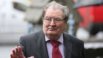 Joyce Fegan: They don't make politicians like John Hume anymore