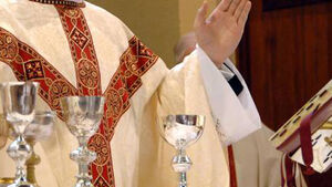Cork priest shortage could see Masses replaced by public prayers