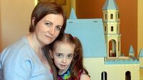 Council to ask Minister to legalise medicinal cannabis ahead of rally in solidarity with Vera Twomey