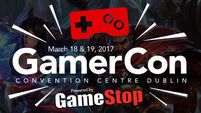 Long queues were to be expected, say Gamercon organisers