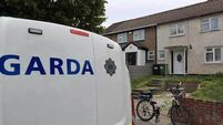 Latest: Gardaí go door to door as man arrested over body parts found in Wicklow Mountains