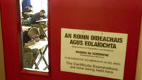 Junior and Leaving Certificate students urged to look after their health