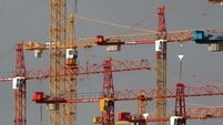 Crane operators to vote on extending industrial action