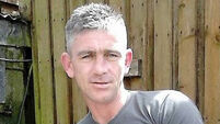 Renewed appeal for Wicklow man missing for nearly two years