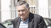 Former Christian Brother found guilty of indecent assaults of former pupil