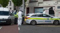 Latest: Gardaí appeal for information after woman's body found in abandoned building in Cork