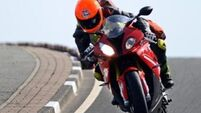 Rapid response medic Dr John Hinds died of multiple injuries, inquest hears