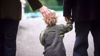 Cork tops table for highest number of foster families