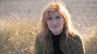 A Question of Taste: Eddi Reader on going to see Paul McCartney and Bob Dylan live