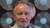 My life in music: Phil Coulter publishes his memoir