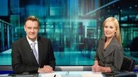 Bryan Dobson set to leave Six One News after 21 years