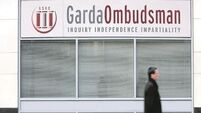 GSOC to investigate man's death while in custody in Garda station