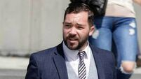 Judge gives Fair City actor Patrick Fitzpatrick seven months to pay €2k compensation to assault victim