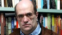 Colm Tóibín wins literary peace award in the US