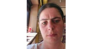 Gardaí issue appeal for help in finding Dublin woman missing since last month