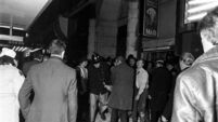 Fresh inquests into victims of Birmingham pub bombings to get underway
