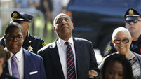 'Fancy lawyering' cannot save Bill Cosby, jurors told as trial draws to a close
