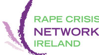 Rape Crisis Network Ireland: Sex without consent is always rape