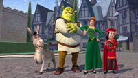 The best children's movies to enjoy as a family this winter