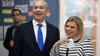 Journalist ordered to pay Benjamin Netanyahu damages for libel