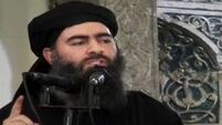 Russia trying to verify reports of Islamic State leader's death in Syria strike