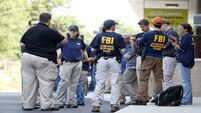 Gunman who shot US politician Steve Scalise at baseball practice acted alone, says FBI