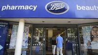 Boots apologises for refusing to cut price of morning-after pill over fear it may encourage its use