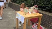 New hope for five-year-old girl after council's lemonade stall closure leaves sour taste