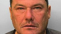 Robert Trigg jailed for 25 years for killing two ex-girlfriends five years apart