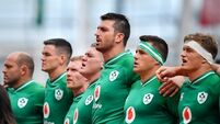 'Alexa, sing an Irish rugby song': Smart device can give 'rousing rendition' of Ireland's Call