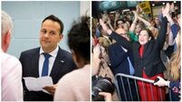 The Irish Examiner View: Reality biting for Taoiseach candidates