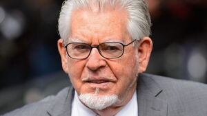 Rolf Harris trial jury given majority verdicts direction