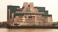 MI6 launching cinema campaign to attract more diverse candidates