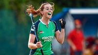 Quintet get chance to stake Olympic claims as Smyth in line for shock Ireland return