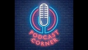 Podcast Corner: Sex-mad snobs, animal antics and the It Galz