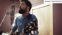 Passenger takes on Trump with blistering track