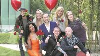 Fancy being on First Dates Ireland? Here's how to apply for season three