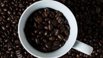 Coffee could reduce risk of early death, research claims